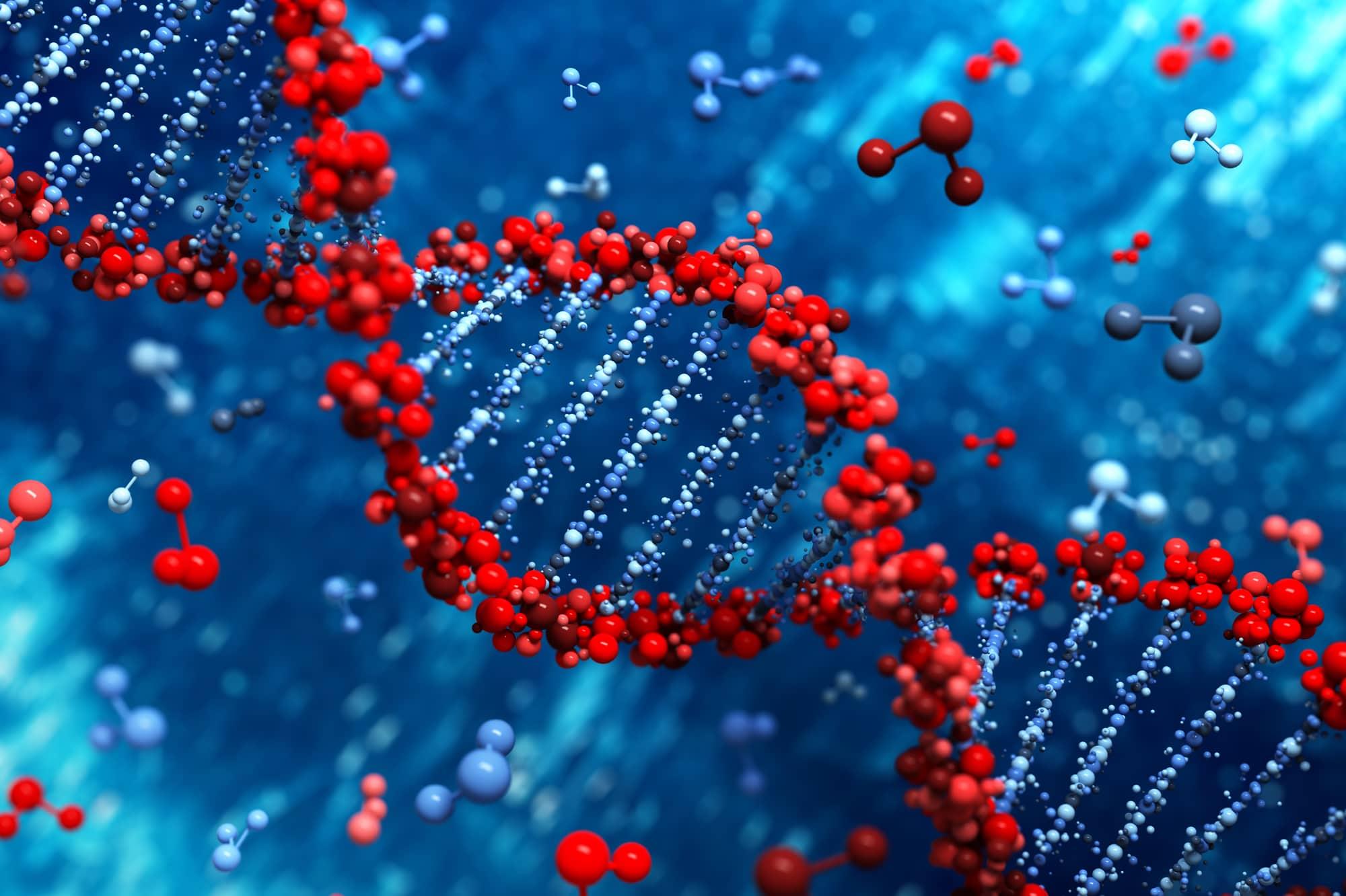 DNA ДНК Джеймс Уотсон лишен званий