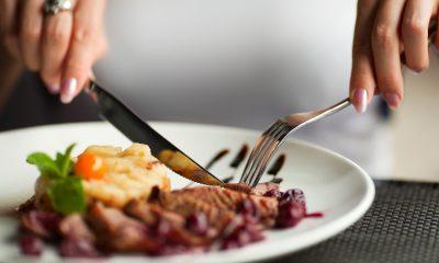 Yelp Top 100 Places to Eat Южная Флорида где поесть