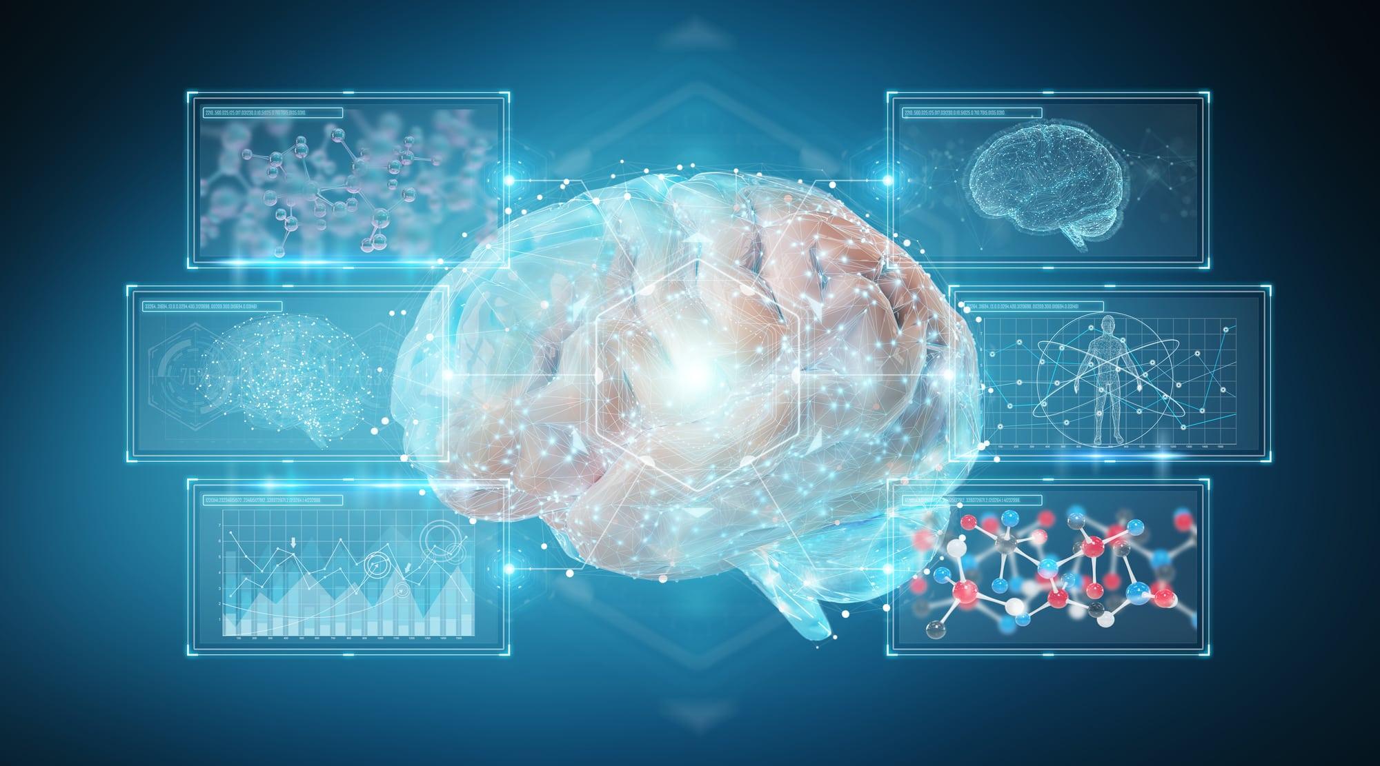 преобразование сигналов мозга в речь ученые колумбийского университета
