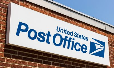 USPS Postal Service's 2019 price changes
