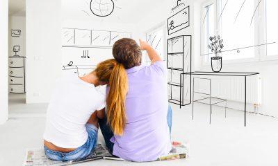 покупка дома что стоит знать