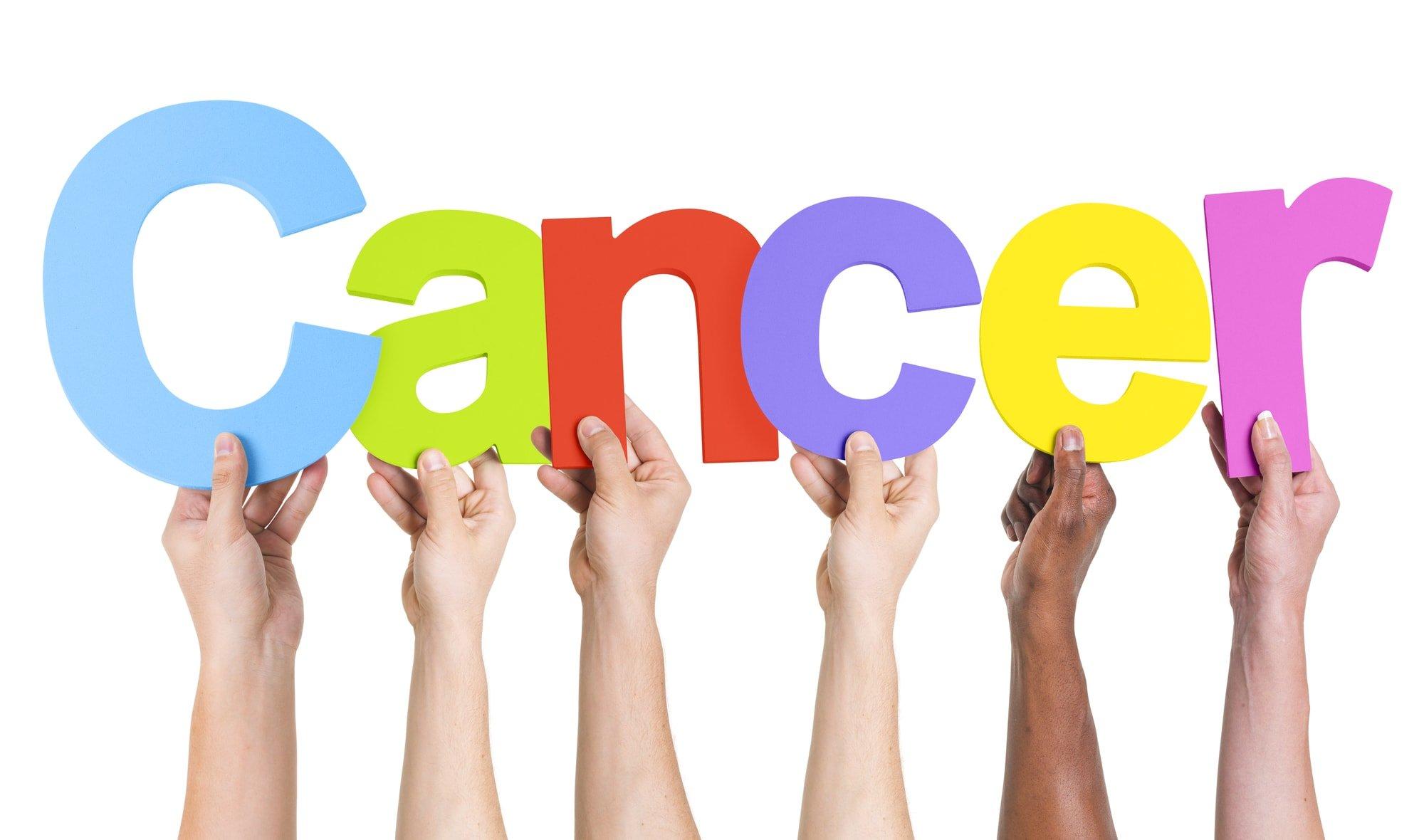 israeli scientists develop cancer drug
