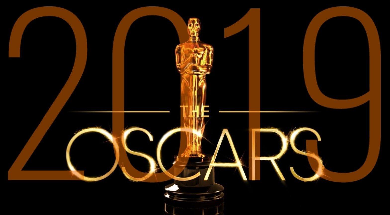 oscar 2019 will have no host Оскар 2019 пройдет без ведущего