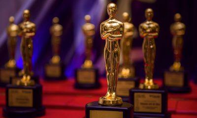 Вручение Премии Оскар 2019