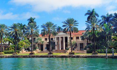 доходы жителей Майами