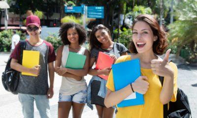 образования Флориды