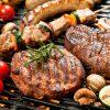 отозвали 28 тонн мяса