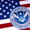 массовые задержания иммигрантов
