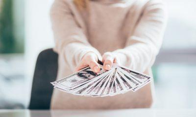 Повышение минимальной зарплаты