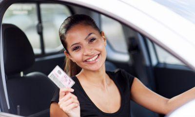 водительские права для нелегалов