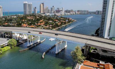 население Флориды
