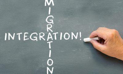 нелегальных мигрантов