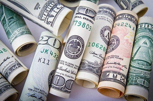 пенсионных сбережений