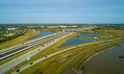 магистрали флориды